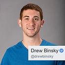 Drew Binsky The Rojak Projek.jpg