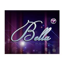 Bella NTV 7