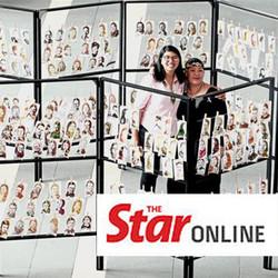 The Star Newspaper