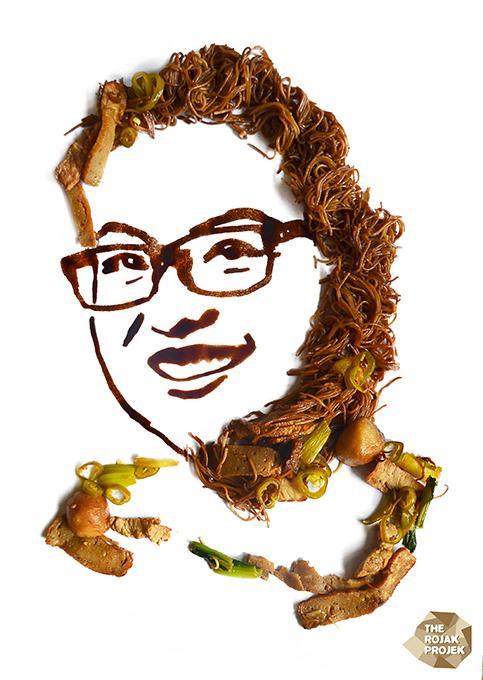 Cha Bi Hun
