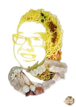 Mee Sup Pipin