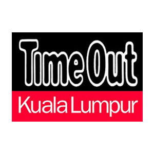 Time Out KL