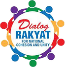 Dialog Rakyat - The Rojak Projek.png