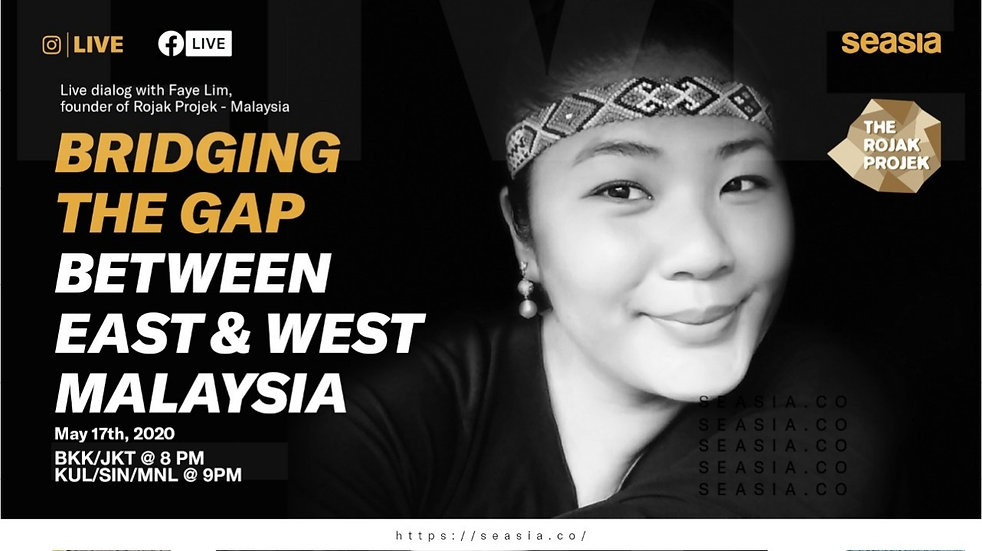 Faye Lim The Rojak Projek Seasia.jpeg