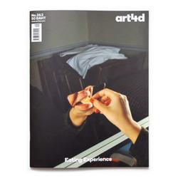 art4d (Thailand)