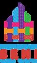 logo_baskl.png