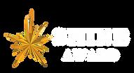 SHINE Award Logo white.png