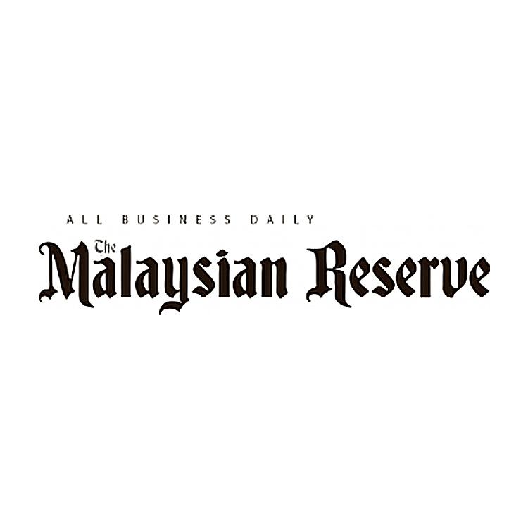 The Malaysian Reserve The Rojak Projek