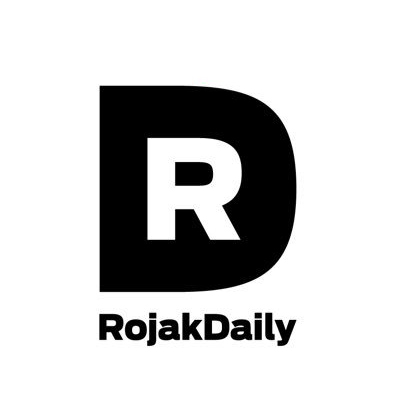 Rojak Daily