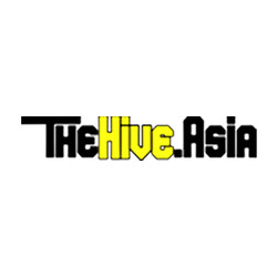 The Hive Asia
