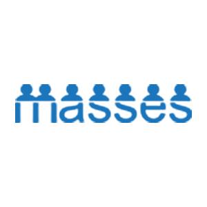 Masses