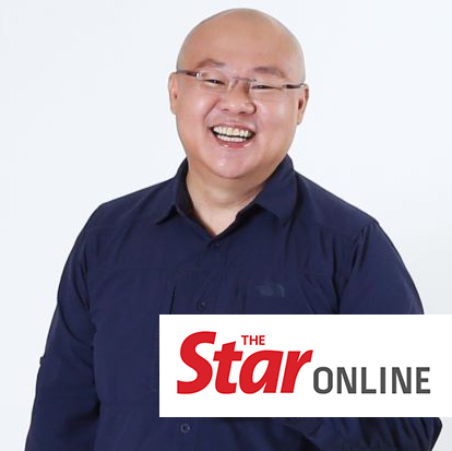 The Star Online