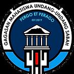 Gagasan Mahasiswa Undang-Undang Sabah.pn