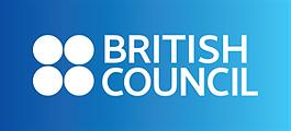 british-council-logo-CA7A42F01E-seeklogo