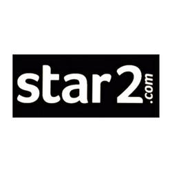 Star 2