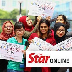 Star Online #RojakNation