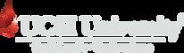 logo-ucsi_white.png