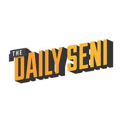 The Daily Seni
