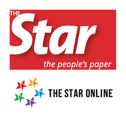 The Star & The Star Online