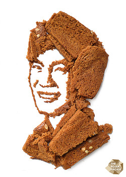 Ma Lai Go Steamed Cake