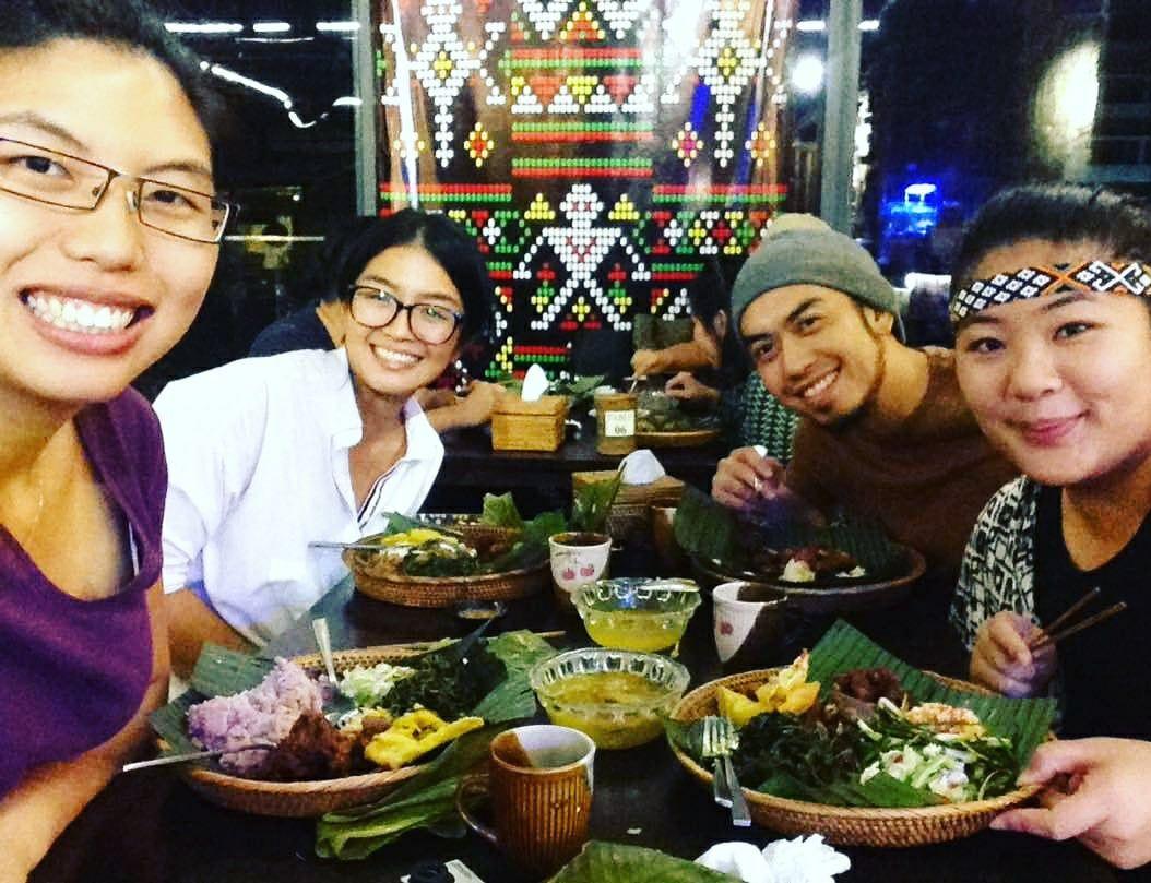 KK, Sabah
