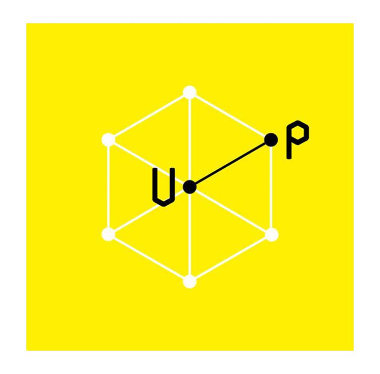 Uppercase The Rojak Projek