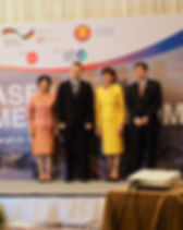 3rd Asean Media Forum_The Rojak Projek_S