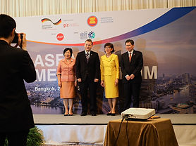 3rd Asean Media Forum_The Rojak Projek_S