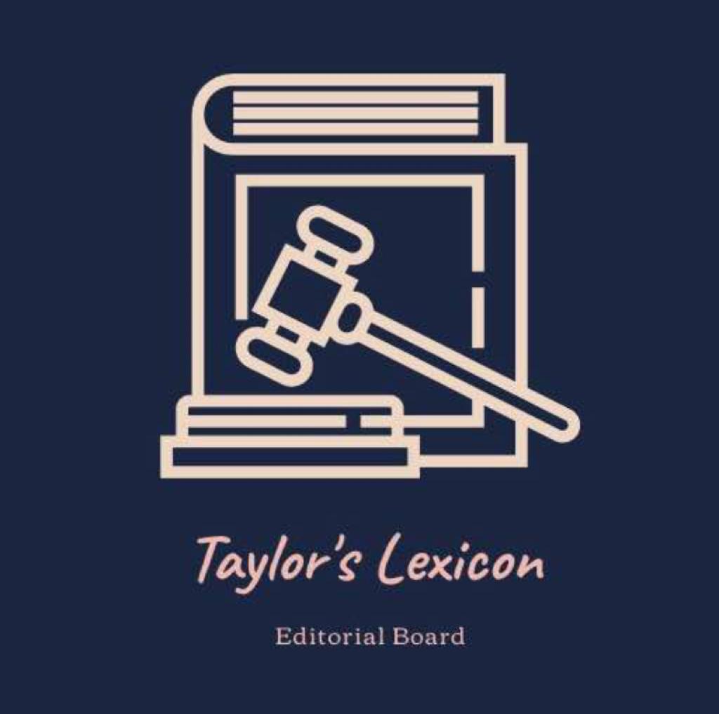 Lexicon Taylors