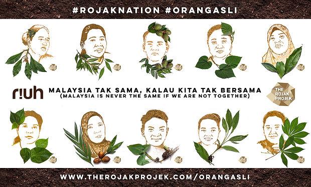 The Rojak Projek_Orang Asli_RIUH JPEG -