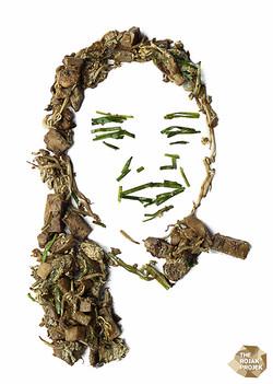 Cha Koey Kak