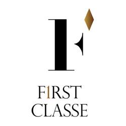 First Classe