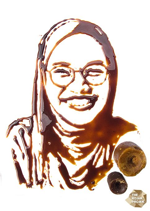 Gula Melaka