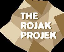 The Rojak Projek Logo-57.png