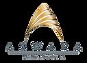 The Rojak Projek Aswara Malaysia PNG.png