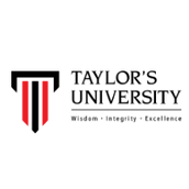 Logo-Taylors-University-normal.png