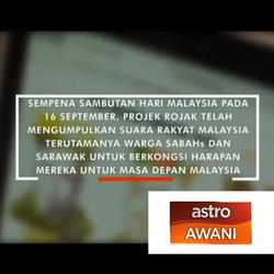 The Rojak Projek_Astro Awani 2