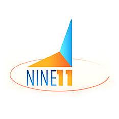 Nine11 (Bernama)