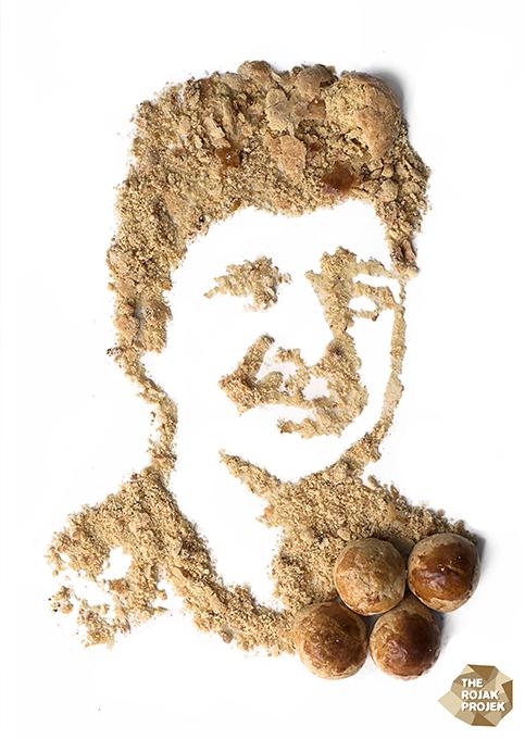 Tambun Biscuit