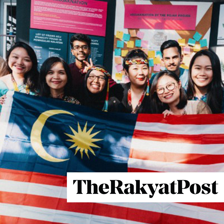 The Rakyat Post