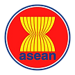 asean the rojak projek.png