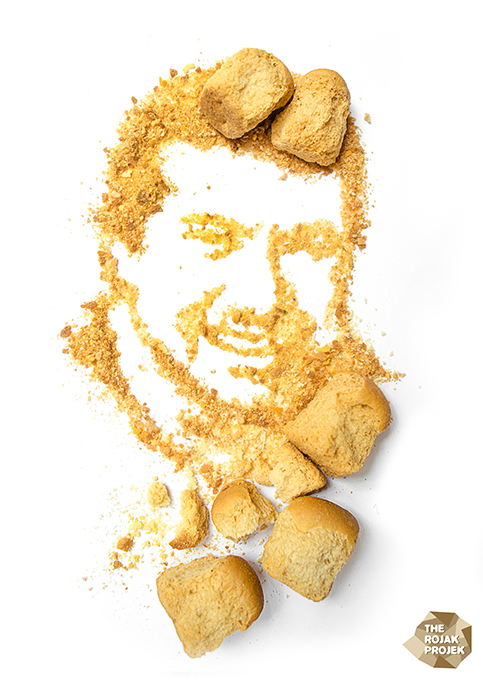 Roti Kok