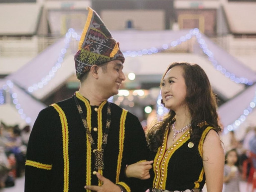 Athena Nestor Thomas & Ganesh R. Sivanasan