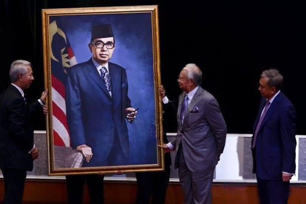 Lim Sheng Feiyan Tun Razak.jpg