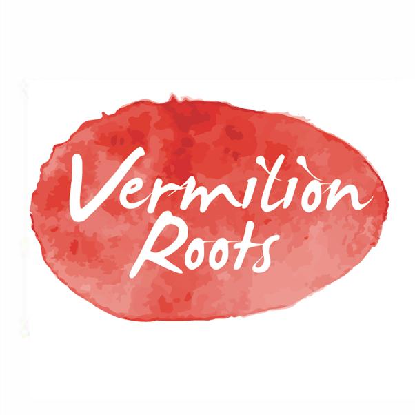 Vermilion Roots