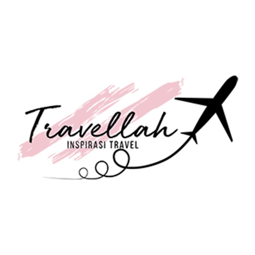 Travellah Inspirasi Travel