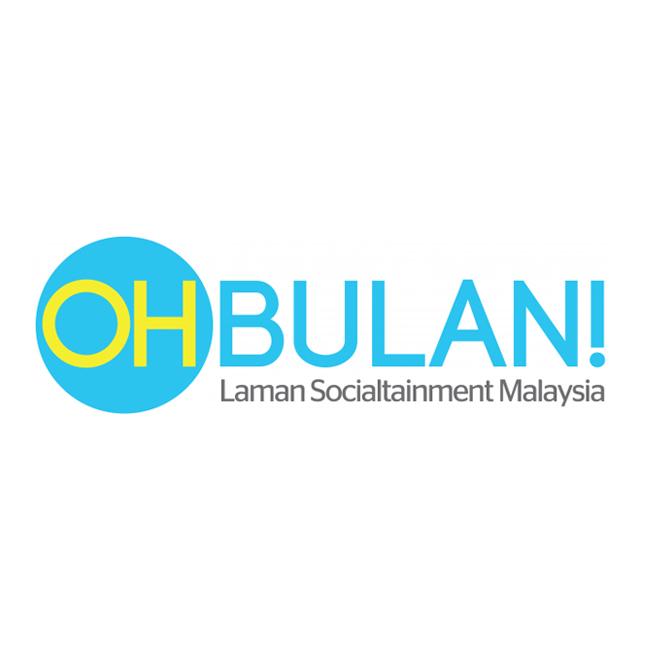 OHbulan