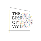 The Best of You by Julies.png