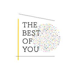 Julie's | The Best Of You