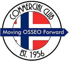 Osseo Commercial Club